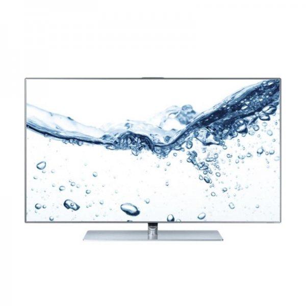 "[Kitchenland] Samsung UE60F7090 (EU-Modell UE60F7000) FULL HD TV 3D 152cm (60"") 800 Hz (CMR)  2xDVB-T/C/S2 HBBTV"