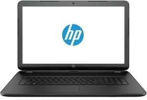"HP 17-p023ng - 17,3"" HD Display, AMD E1-6010, 4 GB DDR3L Ram, AMD Radeon R2, 500 GB HDD, HDMI, DVD Brenner für 229,99€ bei Notebooksbilliger"