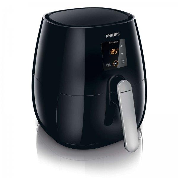 Philips Airfryer HD9238 B-Ware @Ebay WOW für 69,99€ inkl. Versand