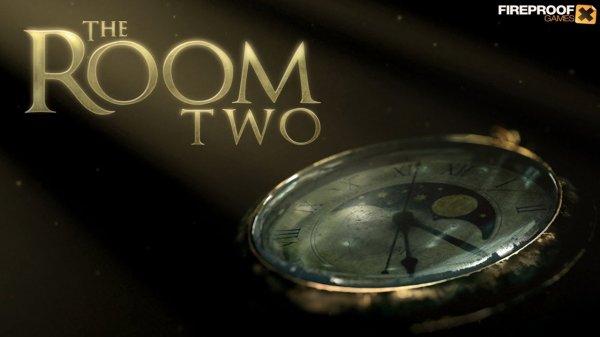 The Room 2 für 10 Cent @ Google Play