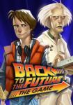 Back to the Future (PC) für 20,95€ statt 24,95€