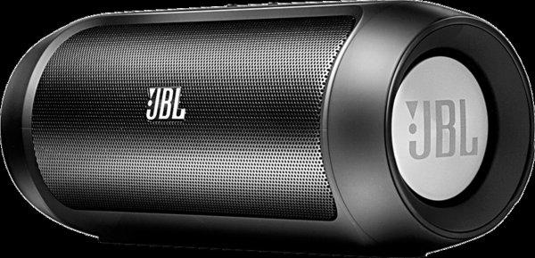 JBL Charge 2 Bluetooth-Lautsprecher Box im Telekomshop für 88€, statt 119,99€ bzw. 139,99€