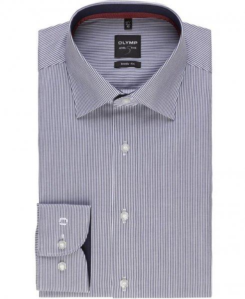 2 Olymp Herren Hemden für 64,80€  - auch Level 5