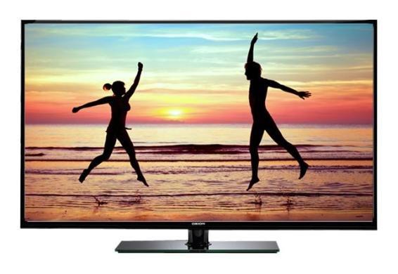 [Dealclub] Orion CLB50B1060S LED-TV