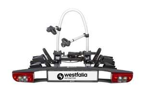 Westfalia BC 60 350030600001 Anhängekupplungsträger Amazon Blitzangebot