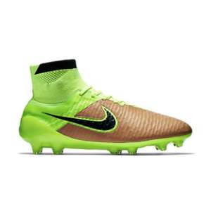 Nike 50% auf Magista/Superfly