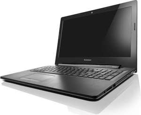 Lenovo G50-80 mit Core i7-5500U, AMD Radeon R5 M330, 4GB RAM, 500GB SSHD, 15,6 Zoll Bildschirm für 479€ bei redcoon.de