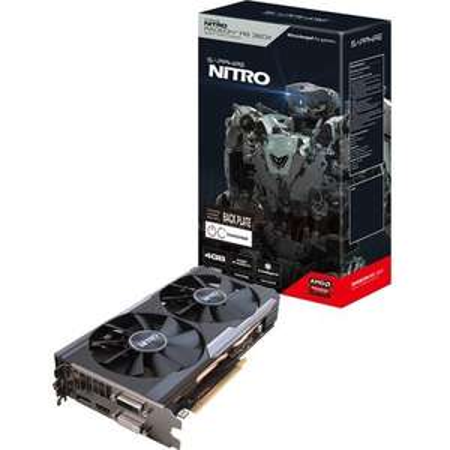[ZackZack] Radeon R9 380X