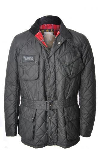 versch. BARBOUR Jacken/Kleidung günstig kaufen in UK (Zahlung auch paypal) mit zusätzlichem Gutscheincode