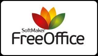 Office-Software für Windows, Linux und Android kostenlos herunterladen, und SoftMaker spendet für den guten Zweck!