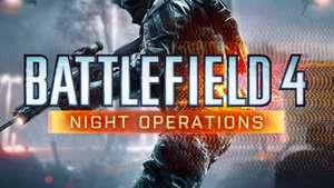 [ORIGIN] PC, XBOX, PS Battlefield 4 drei DLCs gratis : Night, Legacy & Community Operations