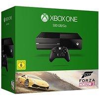 Xbox One Bundles reduziert