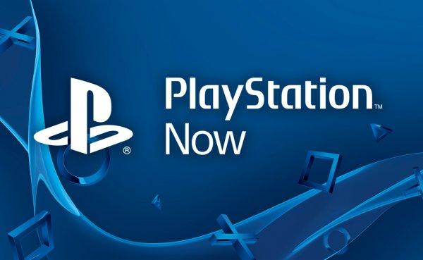 PlayStation Now Beta Anmeldung gestartet - 1 Monat 20 PS3-Spiele kostenlos streamen