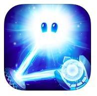 God of Light gratis bei iTunes