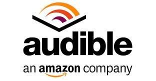 [Audile] 3 Monate Abo (3 Hörbücher) + 40€ Amazon Gutschein für 14,85€ für Web.de Club Mitglieder