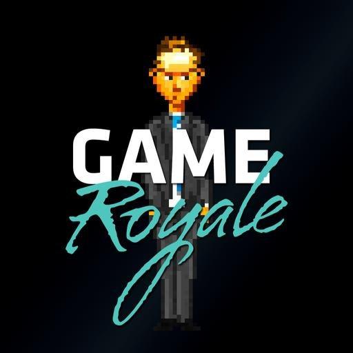 Neo Magazin Royale - Das Spiel