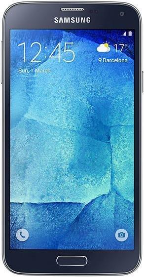 [digitec.ch]Samsung S5 NEO, schwarz 269 CHF(248,40€)
