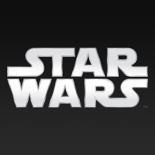Star Wars Figuren & Schneeflocken zum selber basteln