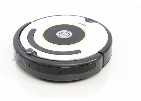 [ebay] iRobot Roomba 621 Staubsaugerroboter für 229,00 € inkl. Versand