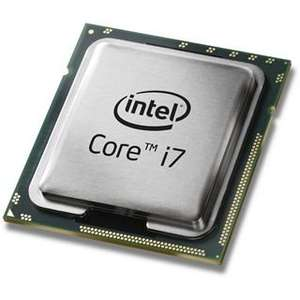 Intel Core i7 3770 4x 3.40GHz So.1155 TRAY