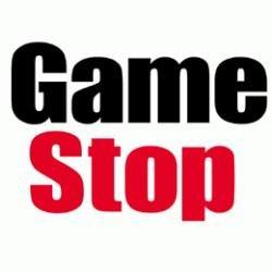 [PS4] Gamestop - Until Dawn, The Order 1886 usw. für 19.99€ (Versandkostenfrei)
