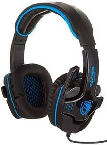[Amazon mit Prime oder Buchtrick] Gaming Headset mit 10% Rabatt // 68tlg. Fondant Set mit 12% Rabatt // SNAPS Zange mit 10% Rabatt
