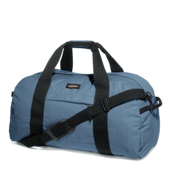 Eastpak Terminal Reisetasche 88 Liter für 35€ bei Amazon.de