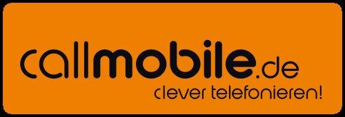 Callmobile cleverSMART 400 ohne Anschlussgebühr + 25€ Amazongutschein