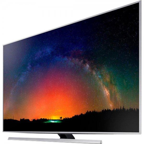 [Lokal] Samsung UE 55 JS 8090 SUHD Smart TV + Galaxy S6 1699,- Media Markt Paderborn