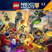Lego Nexo Knights Folge 1 und 2 kostenlos auf iTunes