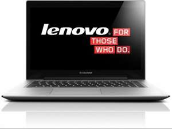 [Amazon] Lenovo U430Touch (14 Zoll FHD) Ultrabook (Intel Core i5 4210U, 4GB RAM, 128GB SSD)