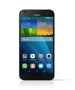[Amazon WHD] Huawei Ascend G7 Smartphone