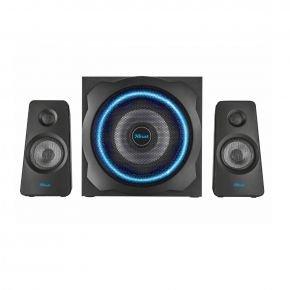 [notebooksbilliger.de][NBB] Trust GXT 628 2.1 Speaker Set Limited Edition 120W 65,99€