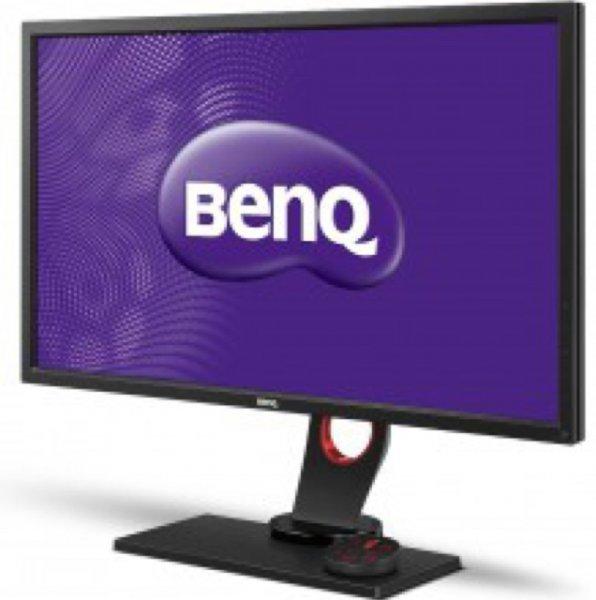 Benq XL2730Z , 1440p, 144hz, Freesync -448,90€