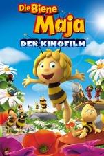 [iTunes Store] Biene Maja - Der Kinofilm HD