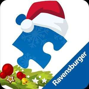[Android] Ravensburger Puzzle