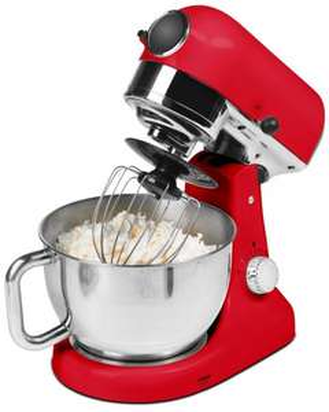 MEDION Premium Küchenmaschine (MD 16480) für 179€ inkl VSK @ Medion
