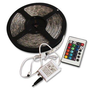 Grundig LED-Lichtband 3 m  14,99€ -5€ Newsletter + Versand 14,94€
