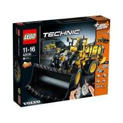 LEGO Technic VOLVO L350F Radlader 42030 bei d-living