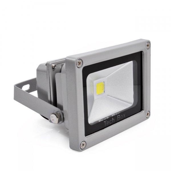 LED Fluter Außen 10 Watt kostenloser Versand 6,64€