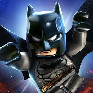 [ANDROID] LEGO ® Batman: Beyond Gotham
