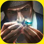 [iOS]Small World 2 und Splendor je 99ct statt 6,99 Euro