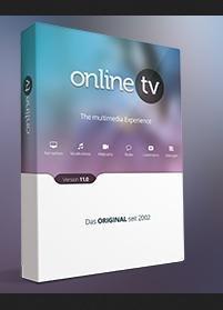 Chip Adventskalender Tür 19 - OnlineTV 11