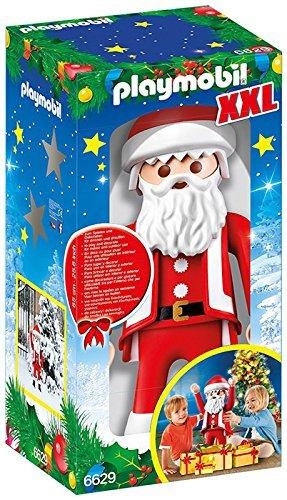 Playmobil XXL Weihnachtsmann Amazon Angebot des Tages