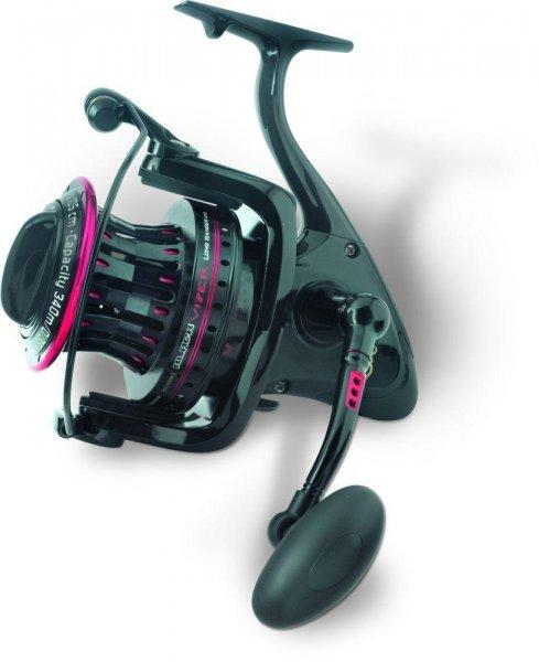 Browning Feederrolle Black Viper Long Ranger 870 für nur 119,90€
