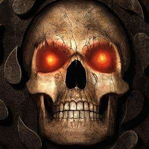 [ANDROID] Beamdog Games -50% (Baldursgate I + II, Icewind Dale)