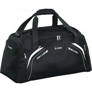 Jako Champion Sporttasche für 15,96€ - versandkostenfrei - 20% auf alles!