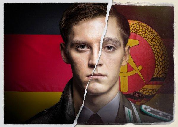 Deutschland 83: Alle 8 Folgen im gratis Stream bei RTL bis zum 24.12