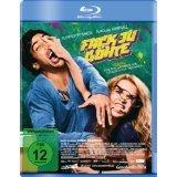 Amazon WHD Fack ju Göhte [Blu-ray] 6,22€