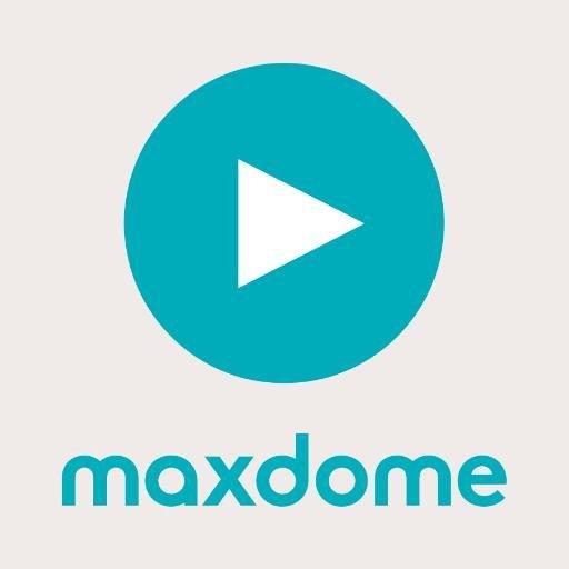 [Samsung mein Galaxy App]  3 Monate maxdome gratis (nur 24h) - auch Bestandskunden